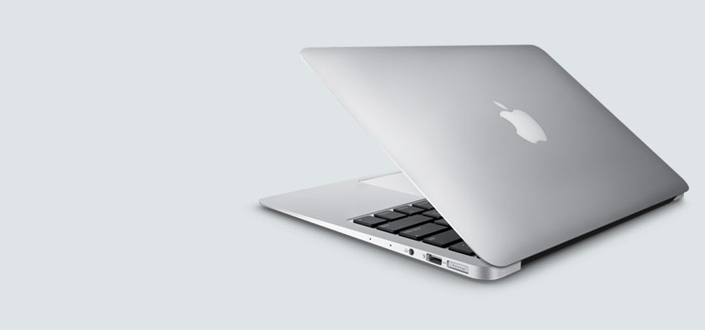Buy cheap Apple Macbook Air Melbourne CBD | AMT Electronics Melbourne