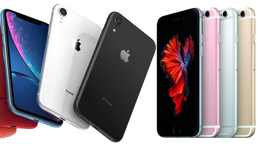 iPhone Repairs Melbourne | AMT Electronics Melbourne