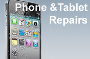 iphone screen repairs | Melbourne | Pricelist